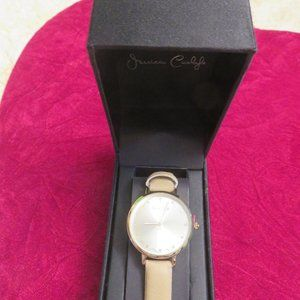 Jessica Carlyle Ladies Watch - New in Box!